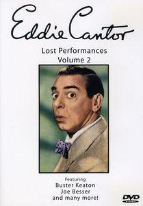 Lost Performances: Volume 1