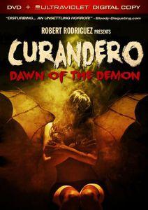 Curandero: Dawn of the Demon