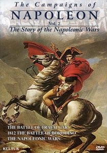 The Campaigns of Napoleon: Volume 2