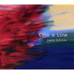 Cast a Line