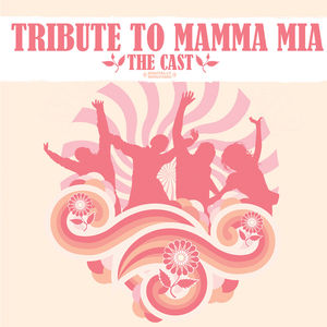 Tribute to Mamma Mia