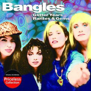 Glitter Years: Rarities and Gems