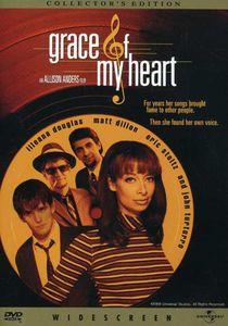 Grace of My Heart