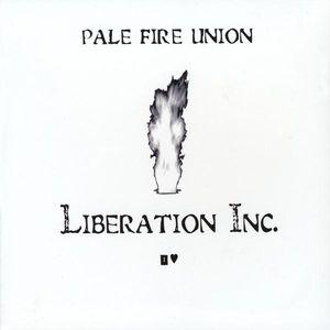 Liberation Inc.