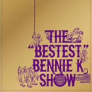 Bestest Bennie K Show [Import]