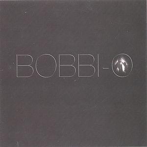 Bobbi-O