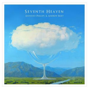 Seventh Heaven [Import]