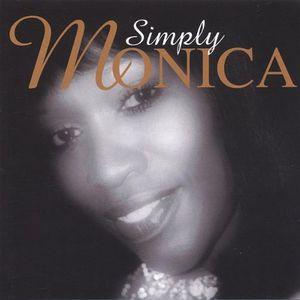 Simply Monica