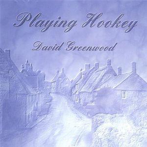 Playing Hookey