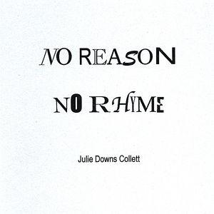 No Reason No Rhyme