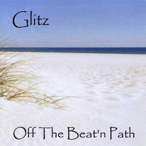 Off the Beat'n Path