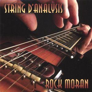 String D'analysis