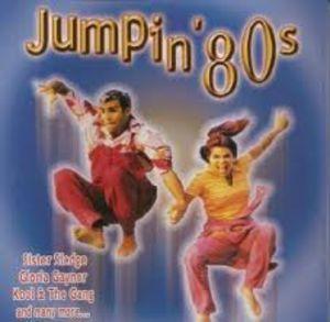 Jumpin' Eighties