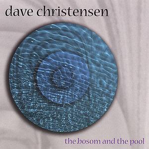 Bosom & the Pool