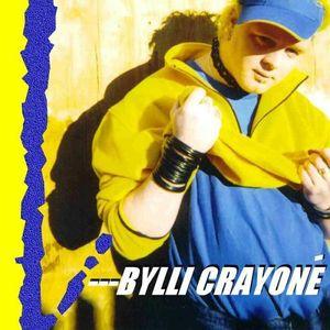 Bylli Crayone