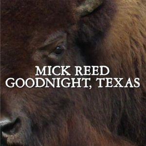 Goodnight Texas