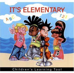 It's Elementary