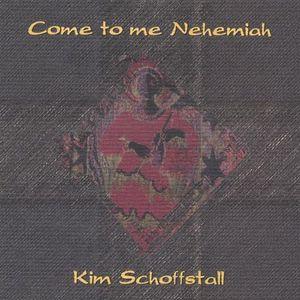 Come to Me Nehemiah