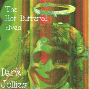 Dark Jollies