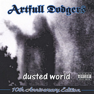 Dusted World (10th Anniversary Edition)
