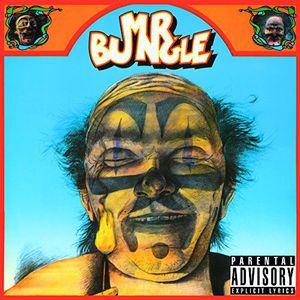 Bungle [Import]