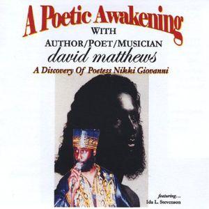 Poetic Awakeninig