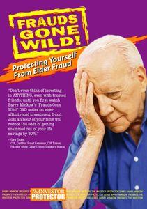 Frauds Gone Wild: Elder