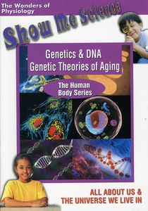 Genetics and DNA: Genetic Theories of Aging