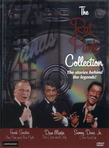 The Rat Pack Collection