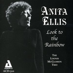 Look to the Rainbow