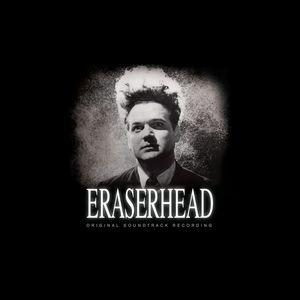 Eraserhead (Original Soundtrack) [Import]