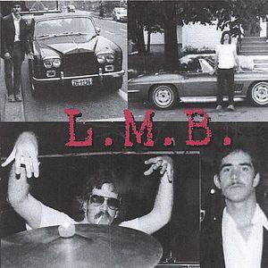 L.M.B.