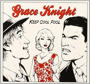 Keep Cool Fool [Import]