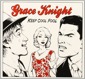 Keep Cool Fool [Import]