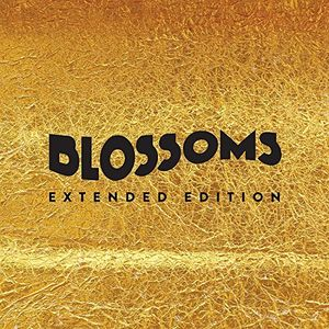Blossoms: Extended Edition [Import]