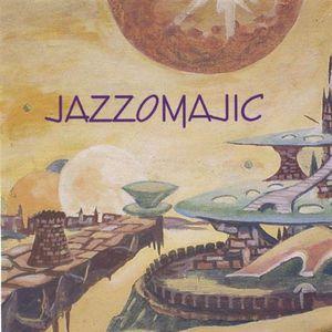 Jazzomajic