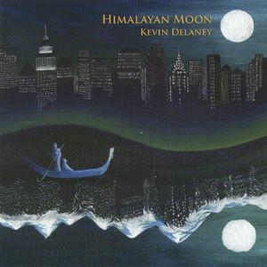 Himalayan Moon