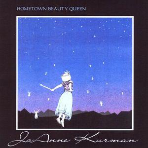 Hometown Beauty Queen