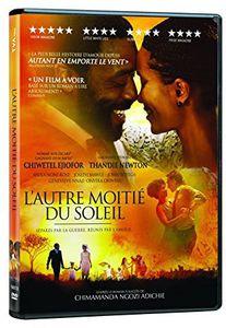 L'autre Moitie Du Soleil [Import]