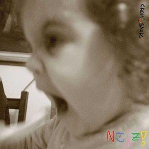 Noiz! [Import]