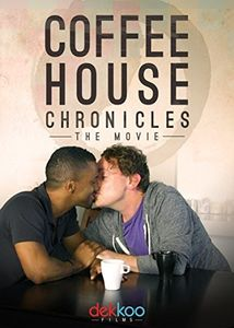 Coffee House Chronicles The Movie