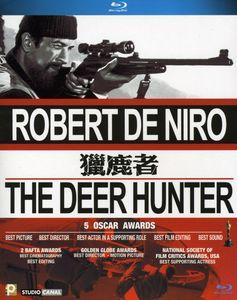 The Deer Hunter [Import]