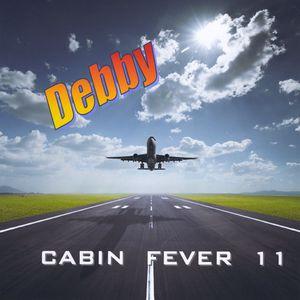 Cabin Fever 11
