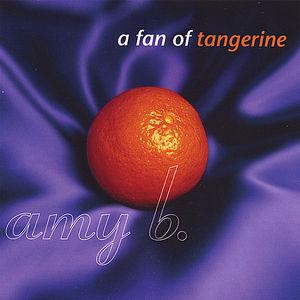 Fan of Tangerine