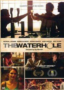 The Waterhole