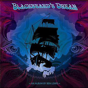 Blackbeard's Dream