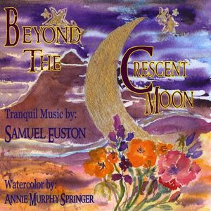 Beyond the Crescent Moon