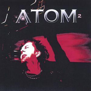 Atom2