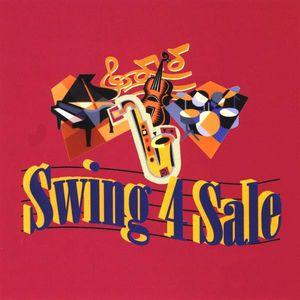 Swing 4 Sale
