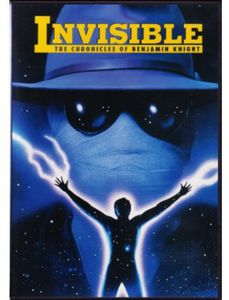 Trancers: City of Lost Angeles